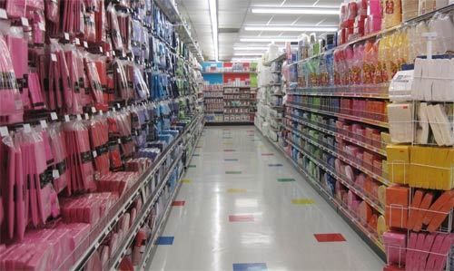 Party Place Superstores - Party Supplies